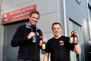 https://brouwerij-jeronimo.nl/wp-content/uploads/2020/07/Jeroen-van-den-Hoogen-Sander-Kregting-brouwerij-jeronimo-320x213.jpeg