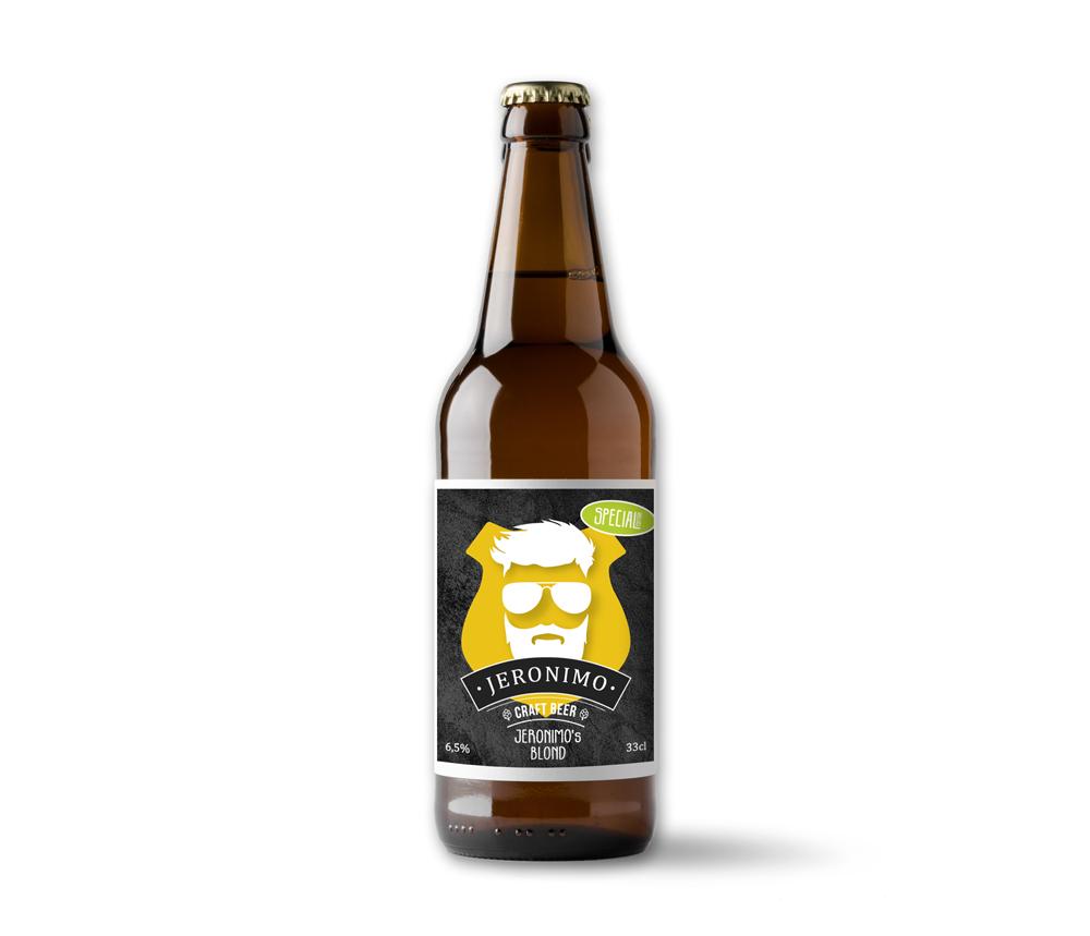 https://brouwerij-jeronimo.nl/wp-content/uploads/2020/07/Jeronimos-blond-bierflesje-Brouwerij-Jeronimo-Nijmegen-Andelst.jpg
