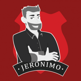 https://brouwerij-jeronimo.nl/wp-content/uploads/2020/07/jeronimo-man-320x320.png